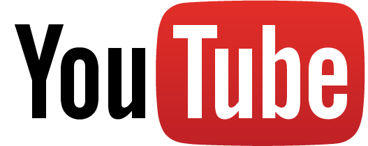 YouTube logo full color11